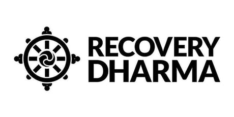 Recovery Dharma and Heart of Recovery: The Bramhaviharas/Four Immeasurables tickets