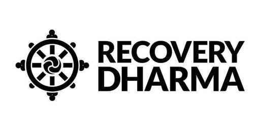 Recovery Dharma and Heart of Recovery: The Bramhaviharas/Four Immeasurables