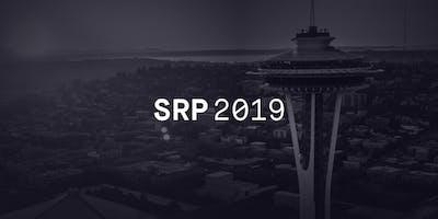NIEHS SRP 2019 Annual Meeting