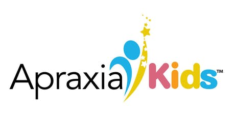 Apraxia Kids Community Workshop at Lehman College tickets