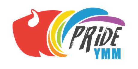 Pride is a Riot (literally): A Community Conversation tickets