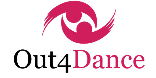 FREE Same-Sex Ballroom & Latin Taster Class With Out4Dance