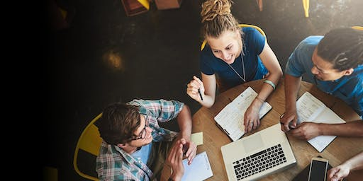 LUNCH & LEARN: 7 College Planning Tips You Don't Know About But Should