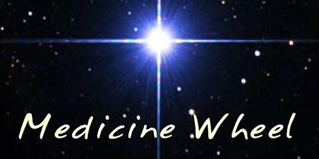 Medicine of the Wheel tickets