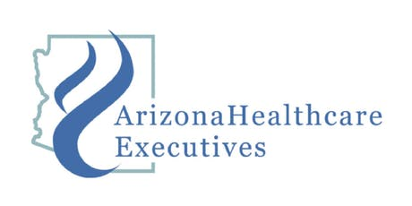 ACHE Face to Face Panel. Healthcare Executives Role with the Opioid Crisis tickets
