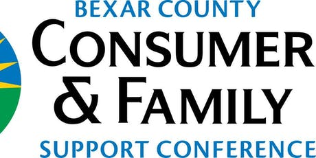 Bexar County Behavioral Health & Wellness Conference tickets