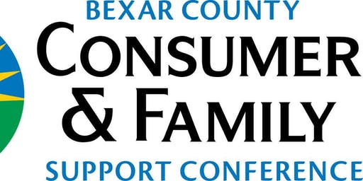 Bexar County Behavioral Health & Wellness Conference