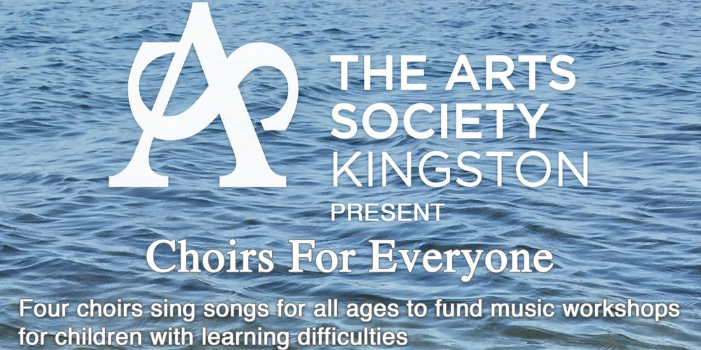 Choirs for Everyone
