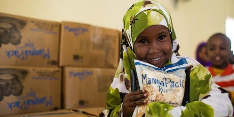 Community Event:  Feed My Starving Children (FMSC) tickets