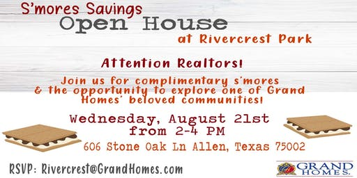 Allen, TX Events & Things To Do | Eventbrite
