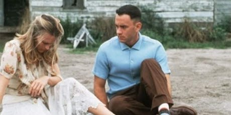 Melrose Rooftop Theatre Presents - Forrest Gump tickets