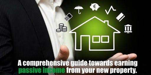 What's Next for Your Property Investment?