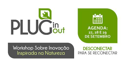 Workshop Sobre Inovação Inspirada na Natureza