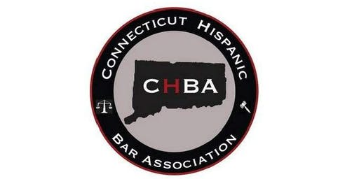 CT Hispanic Bar Association's 2019 Annual Awards & Dinner