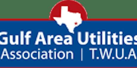 TWUA Gulf Area All-Day School tickets
