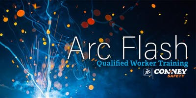 Arc Flash Qualified Worker Trainings