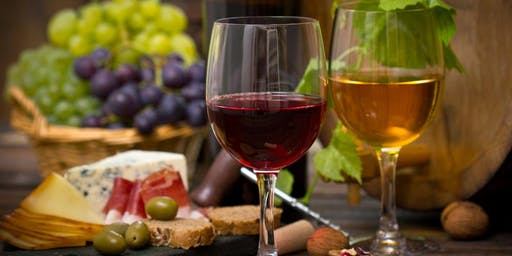 Michigan Fall Wine Taste and Tour