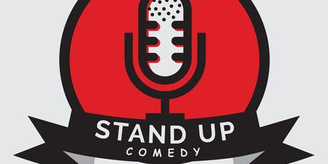 FREE TICKETS! FREE PIZZA! WED NIGHT COMEDY CLUB SHOW! tickets