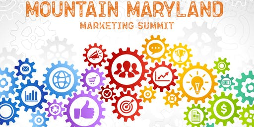 Mountain Maryland Marketing  Summit