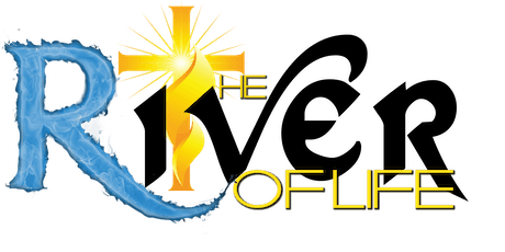 THE RIVER BACK TO SCHOOL BOOK BAG GIVE-A-WAY tickets