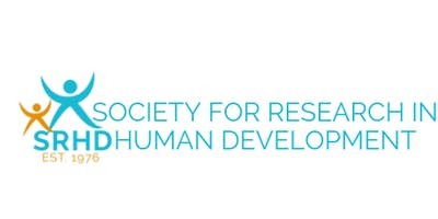 Society for Research in Human Development - Jax 2020 conference