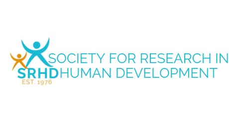 Society for Research in Human Development - Jax 2020 conference tickets