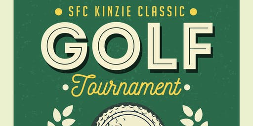 2019 SFC Kinzie Classic Golf Tournament