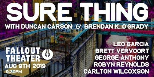 Austin, TX Events This Week | Eventbrite