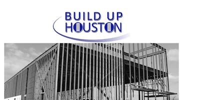 Build Up Houston