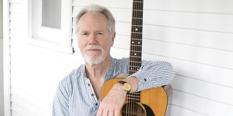 Loudon Wainwright III tickets