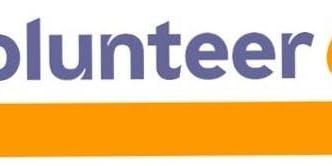 Volunteer Centre Swindon 's 20th Anniversary Celebrations
