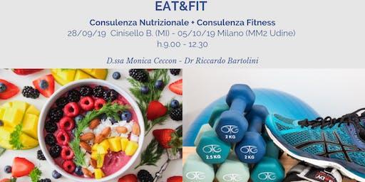 Eat&Fit