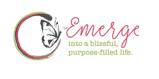 Emerge...retreat for Women