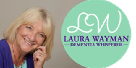 A Loving Approach to Dementia Care tickets