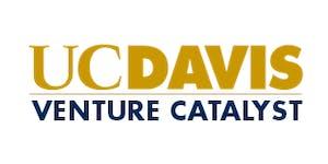 Venture Catalyst SBIR/STTR Knowledge Exchange:...