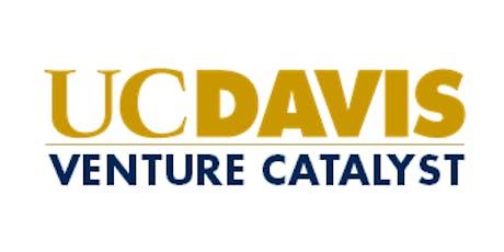 Venture Catalyst SBIR/STTR Knowledge Exchange: Opportunity to Hear from NCI Program Director tickets