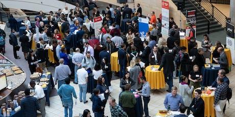 Twin Cities Startup Week: JOB MARKET (Attendee Registration) tickets