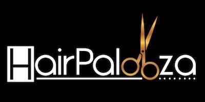 Hair Palooza