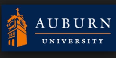 Auburn University Representative Visit