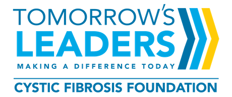 Fort Worth Tomorrows Leaders Fall Open House tickets