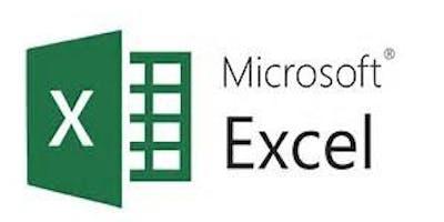 Excel Intermediate Training