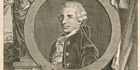 Papa Haydn's Quartet Play Along tickets