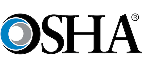 10 HOUR OSHA GENERAL INDUSTRY COURSE (Tempe) tickets
