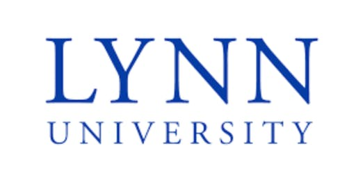 Lynn University Representative Visit