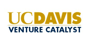 Venture Catalyst Knowledge Exchange: Setting Your Company Up for Success in Any Due Diligence Process
