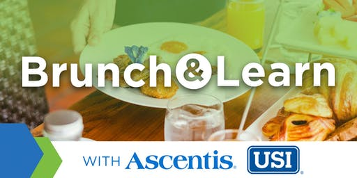 Brunch & Learn - Dayton, OH