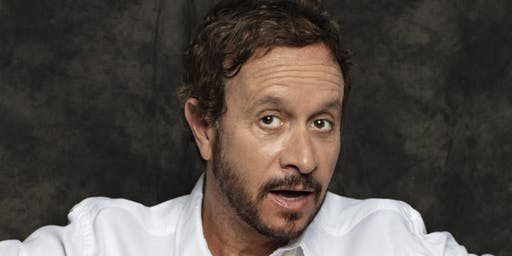 PAULY SHORE (MTV, HBO, Netflix)