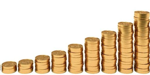 Setting Financial Goals, Increasing Income, and Reducing Expenses