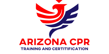 First aid and cpr certification tickets