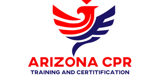 First aid and cpr certification